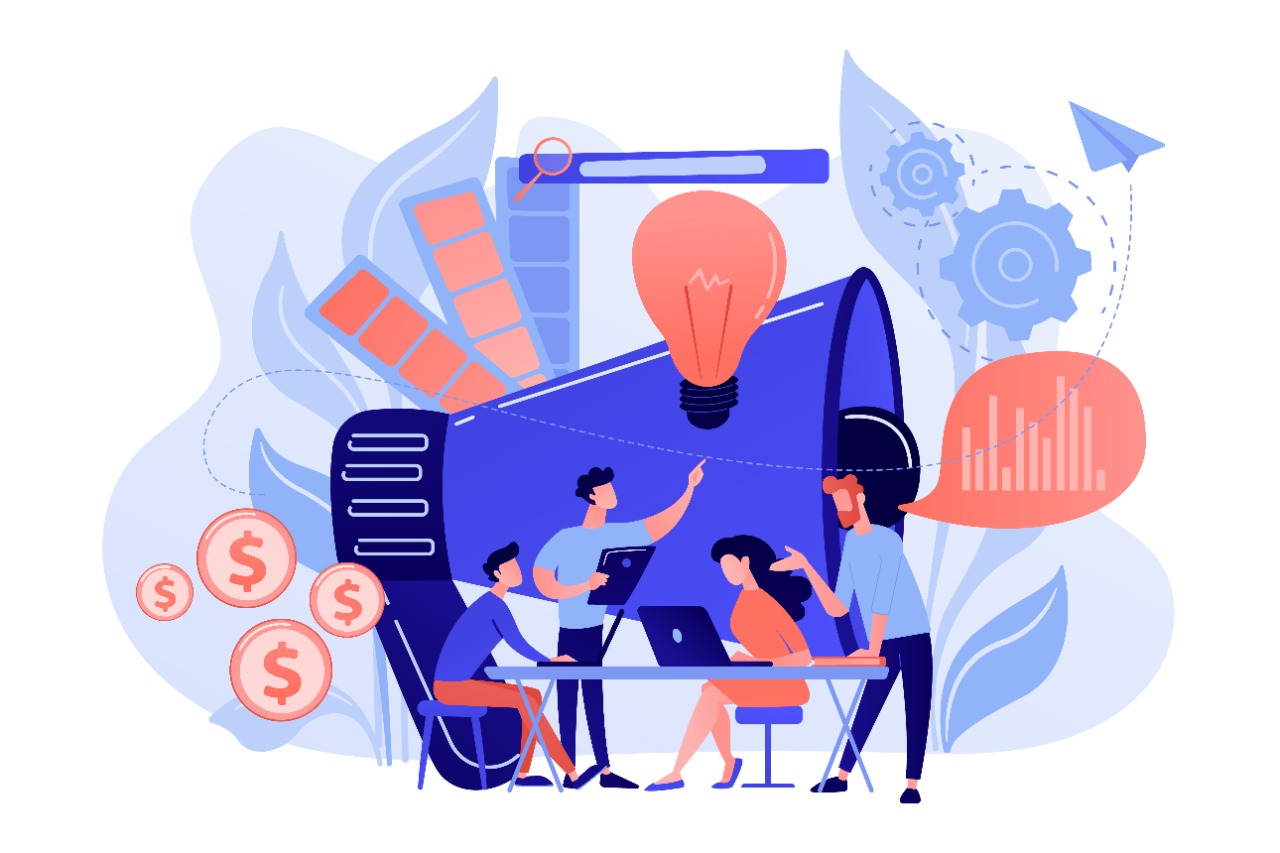 4 Keunggulan Jasa Pembuatan Website Dan Seo, Pebisnis Wajib Tahu