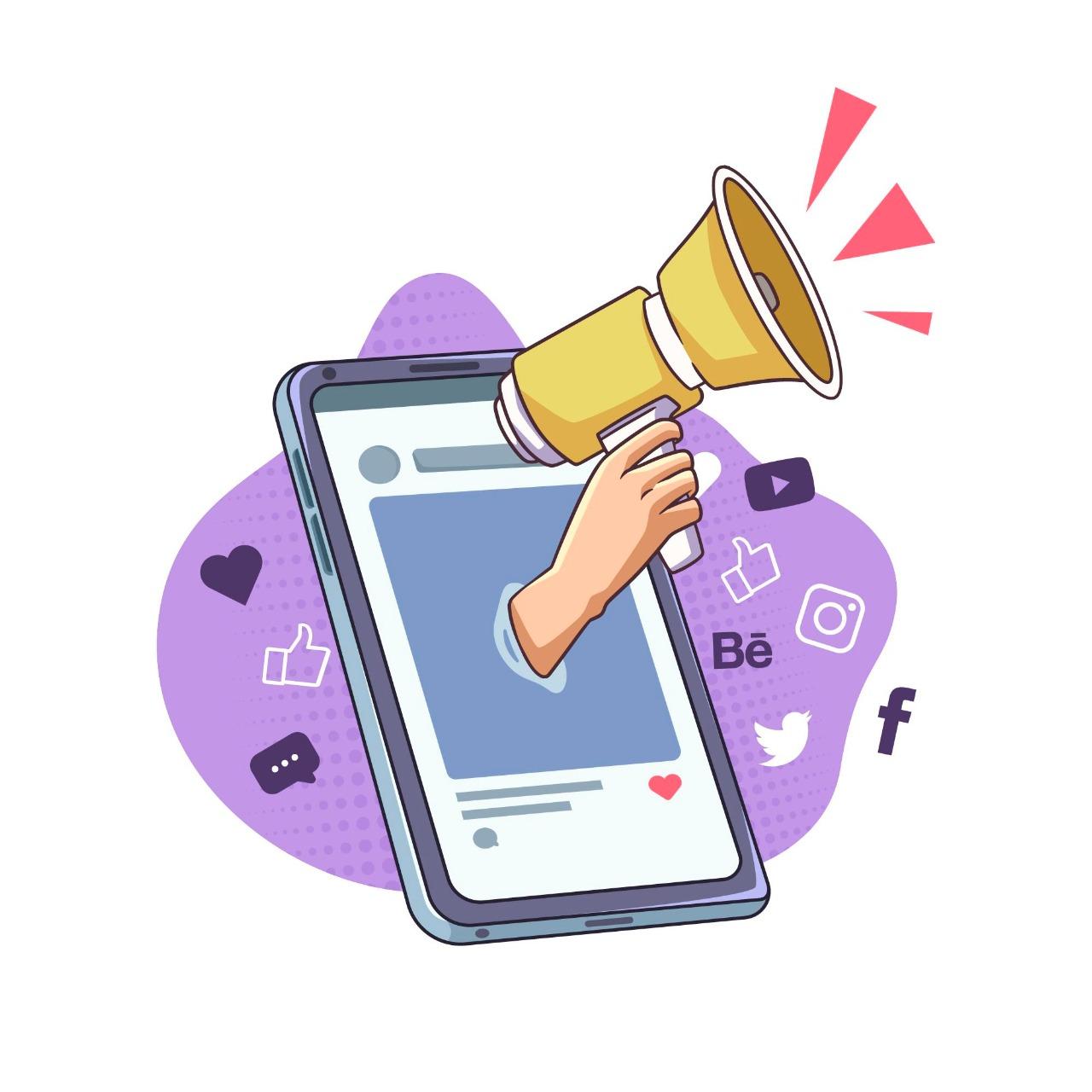 Jasa Buat Website Seo 4 Strategi Digital Marketing Untuk Tingkatkan Trafik Kunjungan