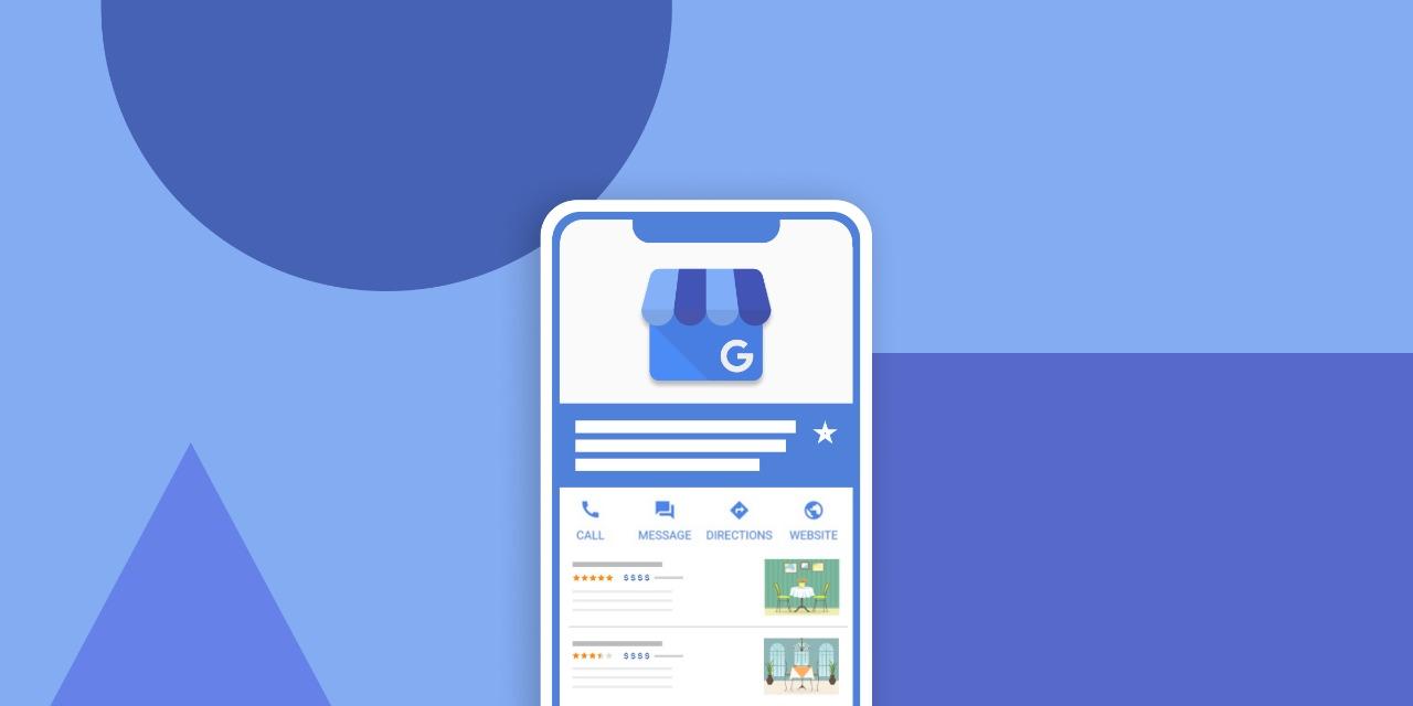 Meningkatkan Jumlah Pelanggan Menggunakan Jasa Optimasi Google Bisnisku