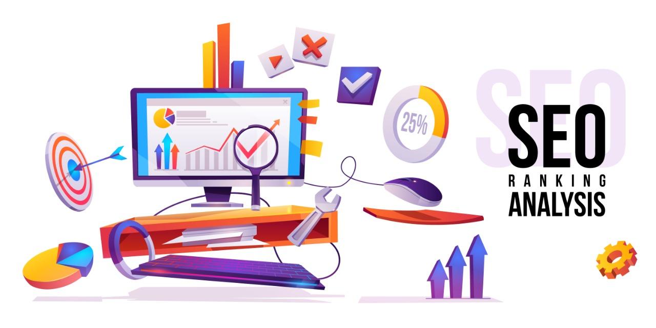 Pentingnya Menggunakan Jasa Seo Profesional Untuk Optimasi Website Secara Maksimal