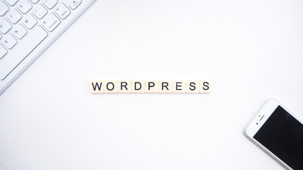 Seberapa Penting Jasa Seo WordPress Untuk Meningkatkan Customer