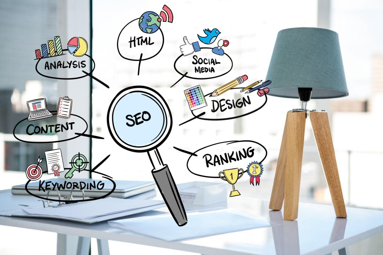 Tips Mendapatkan Jasa Seo Terbaik Untuk Tingkatkan Performa Website
